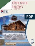 Estadisticas-Turismo-2008-2013.pdf