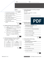 Unit 2 Test.pdf
