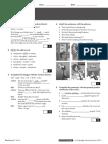 Unit 5 Test.pdf