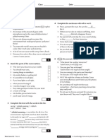 Unit 6 Test.pdf