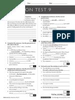 Unit 9 Extension Test.pdf