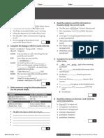 Unit 7 Test.pdf