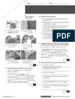 Unit 8 Test.pdf