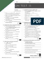 Unit 11 Extension Test.pdf