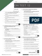 Unit 12 Extension Test.pdf