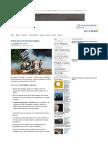 Samuel Pinheiro Guimarães - Pistas Para Um Brasil Pós-golpe