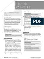 3b tnotes.pdf