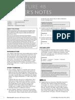 4b tnotes.pdf