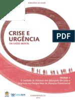 MINISTÉRIO_DA_SAÚDE_Crise_e_urgência_curso_modulo4_2014.pdf