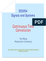 convolution integral.pdf
