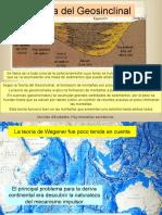 Educacion 002-2b Tectonica Placas