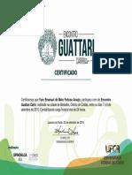 Certificado_guattaricariri_Participação_18-17-37.pdf