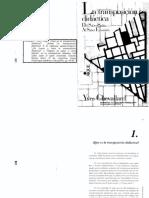 trasposición didáctica_CHEVALIARD.pdf