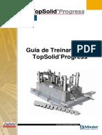 246972820-Guia-de-Treinamento-TopSolid-Progress.pdf