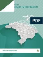 UFSC Especializaçao Urgência e Emergência Mod 1 2013