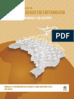 UFSC Especializaçao Urgência e Emergência Mod 6 2013
