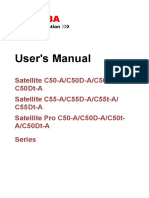 satc50-satpro c50 userguide.pdf