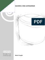 FR-715IDL.pdf