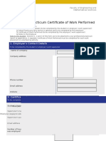 Professional CPWP V1 5 With Date
