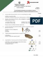 Biologia 10Cl 2Ep 2013 Enuciado