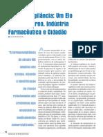 racine_farmaco_FM31