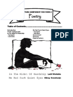 AllDocs.net-F4 Literature 华文版 _ Poetry