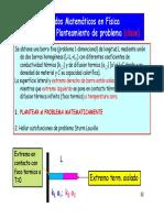 l5a Mmf 14 15 Cap5 Apl Part 2