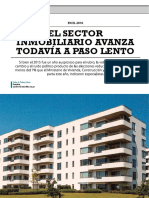 inmobiliario 2015-2016
