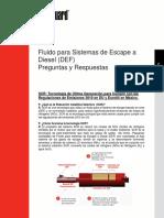 MB10033-ES.pdf