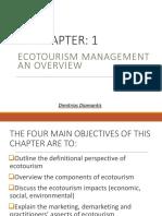 Ecotourism 01