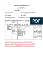A84593131_19773_25_2018_Case Study