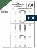 780_0.pdf