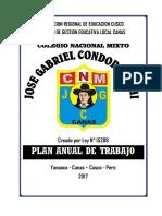 PATMA_2017 JGC YANAOCA CANAS.pdf