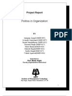 Obpoliticsproject Final Report Modified