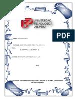 Lab Aerodinamica (1)