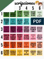 Descripciones.pdf