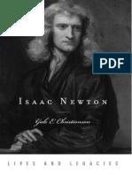 Isaac_Newton.pdf