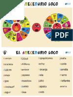 abc-en-grupos.pdf