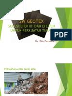 Geo-kiki.pdf
