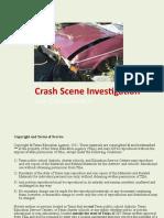 15.01 Le2 Crash Scene Investigation (1)