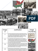Semester 1 Collage Project Template