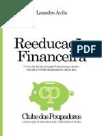 1_Sumario_Livro_Reeducacao_Financeira.pdf