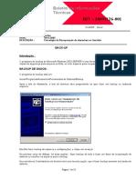 BIT20051126-0A1.doc