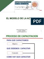 3-Planeacion Didactica y Objetivos