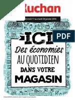 Auchan_2018PDFRJanvier3-4_VU_rev001_tag.pdf