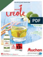 Auchan_2018Janvier4_VL_rev002_tag.pdf