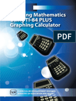 Graphing Calculator.pdf