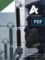 Conectores Arruti.pdf