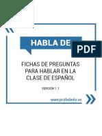 temas-conversacion-adultos-1_1.pdf