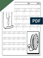 Trazo_y2.pdf